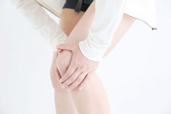 膝の痛みで何か月も辛い方へ