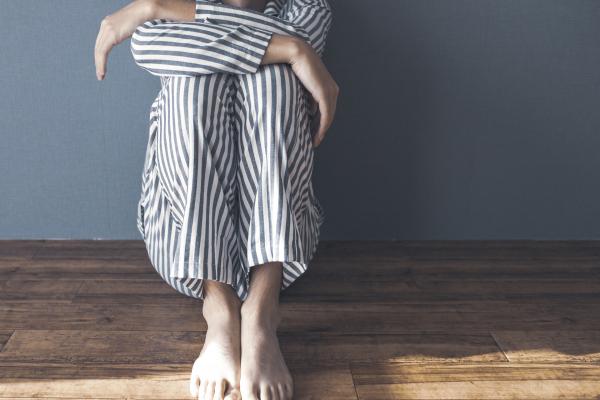 身体の怠さと整体の関係性